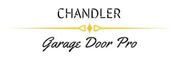 Chandler Garage Door Pro