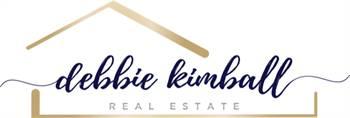Debbie Kimball AZ Real Estate