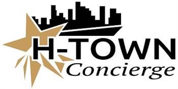 H-Town Concierge