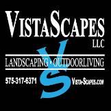 VistaScapes Landscaping, LLC