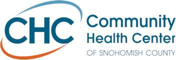 Community Health Center of Snohomish County Everett-Central Clinic