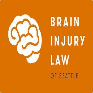 Brain Injury Law of Seattle