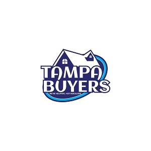 Tampa Buyers