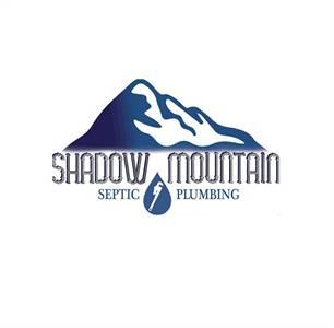 Shadow Mountain Septic And Plumbing LLC