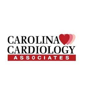 Carolina Cardiology Associates