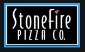 StoneFire Pizza Co