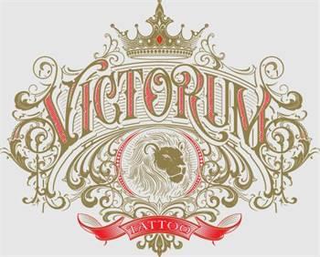 Victorum Tattoo Scottsdale, Tattoo Shop