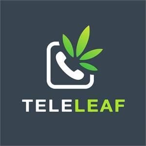 TeleLeaf