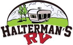 Halterman's RV