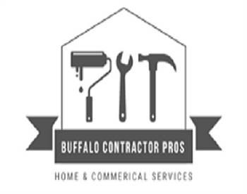Buffalo Contractors Co