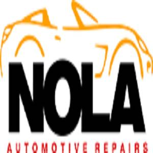 NOLA Automotive Repairs