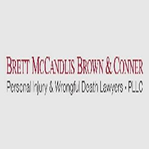 Brett McCandlis Brown & Conner PLLC