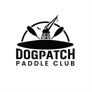 DogPatch Paddle
