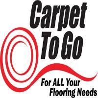Carpet To Go of Bellevue