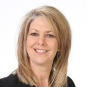 Donna Young - State Farm Insurance Agent