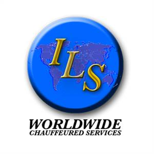 ILS International Livery Services Inc - A Premium Chauffeured Services