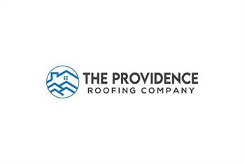 The Providence Roofing Company