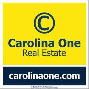 Melissa Newman / Carolina One Real Estate