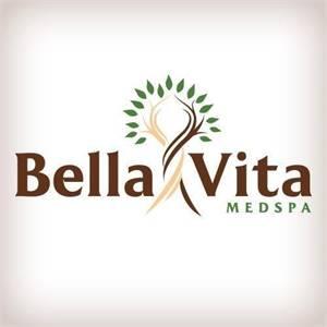 Bella Vita Med Spas Botox Chandler