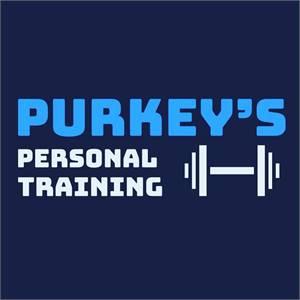 Purkey's Personal Training