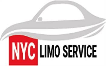 Limousine Service NYC