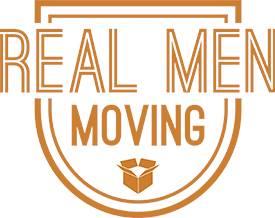 Real Men Moving LLC