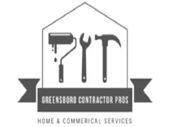 Greensboro Contractors Co
