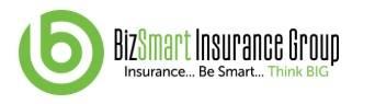BizSmart Business Insurance Company