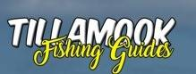 Astoria Fishing Guides Service, Bob Rees