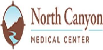 North Canyon General Surgery