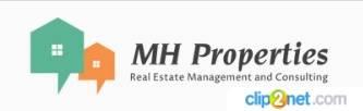 MH Properties