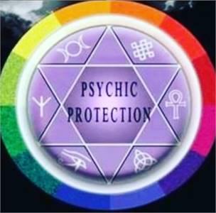 PsychicReader.1