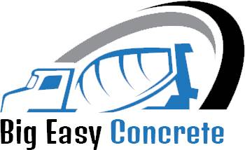 Big Easy Concrete