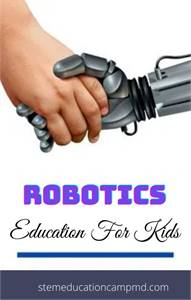 Trevon Moehrig Branch Robot Classes of California