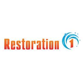 Restoration 1 of Kansas City