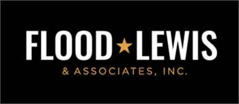 Flood Lewis & Associates, Inc.