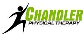 Chandler Physical Therapy