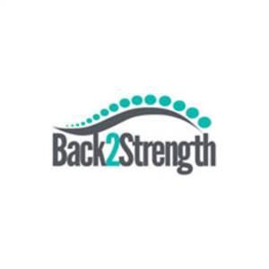 Back2Strength
