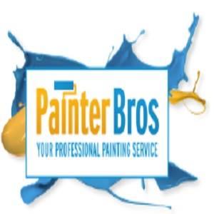 Painter Bros of Phoenix