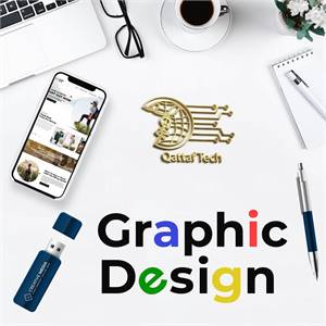 The Best Graphic Designing Agency