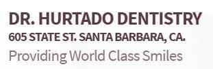 Dr Hurtado Dentist Santa Barbara