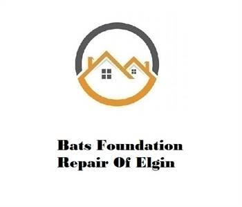 Bats Foundation Repair Of Elgin