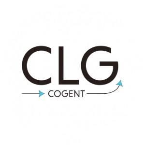 Cogent Law Group