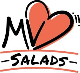 MV Salads