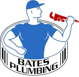 Bates Plumbing
