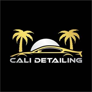Cali Detailing