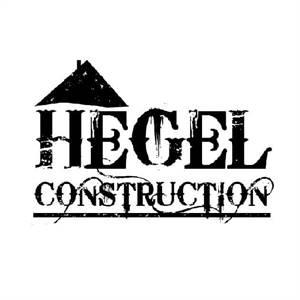 Hegel Construction Ltd.
