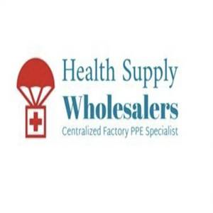 Health Supply Wholesalers