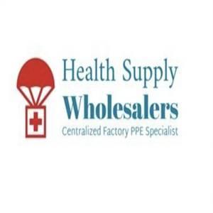 Health Supply Wholesalers