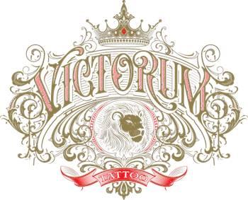 Victorum Tattoo
